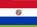 ico-paraguai