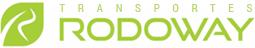 Transportes Rodoway Ltda. Qualidade, segurança e agilidade no transporte de cargas.